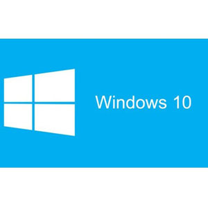 Windows 10 Education Product Key