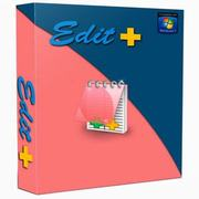 EditPlus Text Editor 4 Product Key